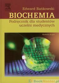 BańkowskiBiochemia