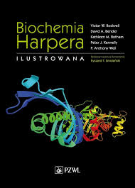 Harper Biochemia