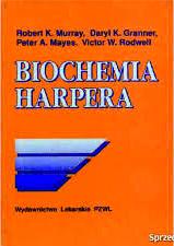 HarperBiochemia