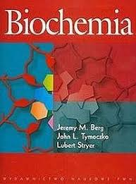 Stryer_Biochemia